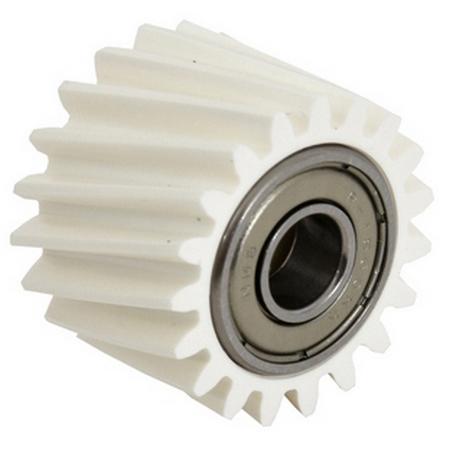 Original Ricoh AB012120 Pressure Roller Idler Gear (AB012097)