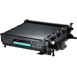 Original Samsung JC96-05755A Cartridge Transfer (JC96-05755A)