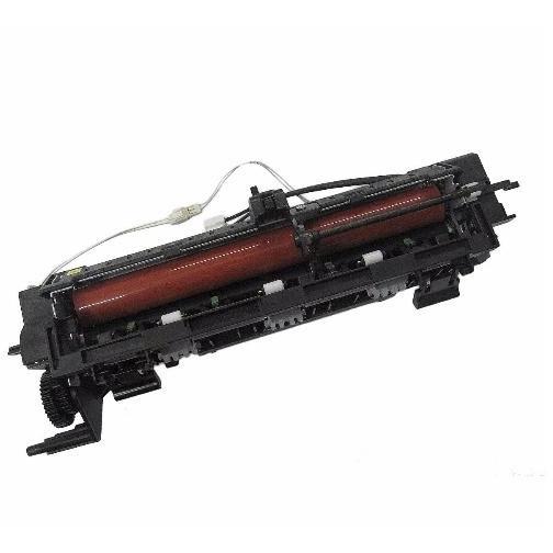 Original Samsung Ela Hou-Fuser Scx-4521F Sec 220V (JC96-03415F)