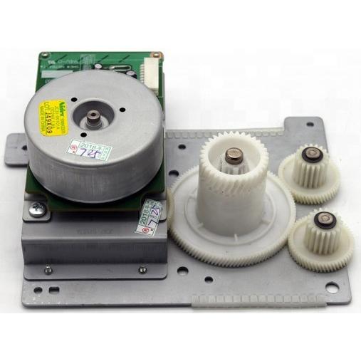 Original Samsung Ela Unit-Main Drive Scx-5235Nd (JC96-03761B)