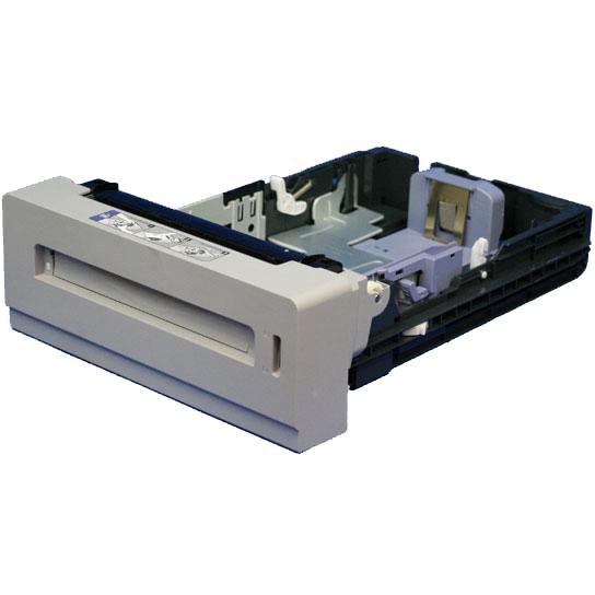 Original Samsung La Unit-Cassette Clp-770Nd Sec (JC96-05346A)
