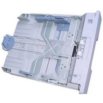 Original Samsung Mea Unit-Cassette Scx-4200 Sec 1 (JC97-02436A)