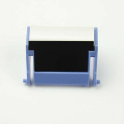 Original Samsung Mea Unit-Holder Adf Scx-4920N Dell (JC97-01940A)