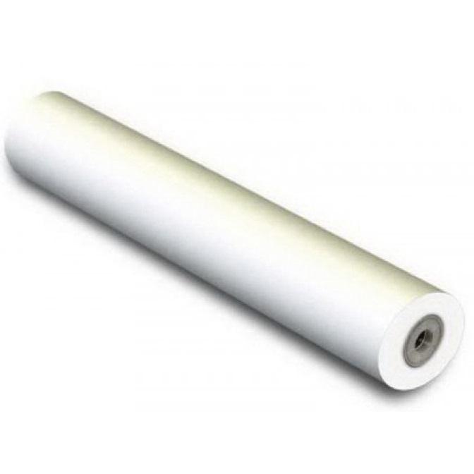 Original Xerox 75gsm 914mm x 175m Premium Paper Roll (003R90089)