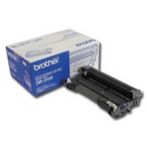 Original Brother DR-3100 Drum Unit (DR3100)
