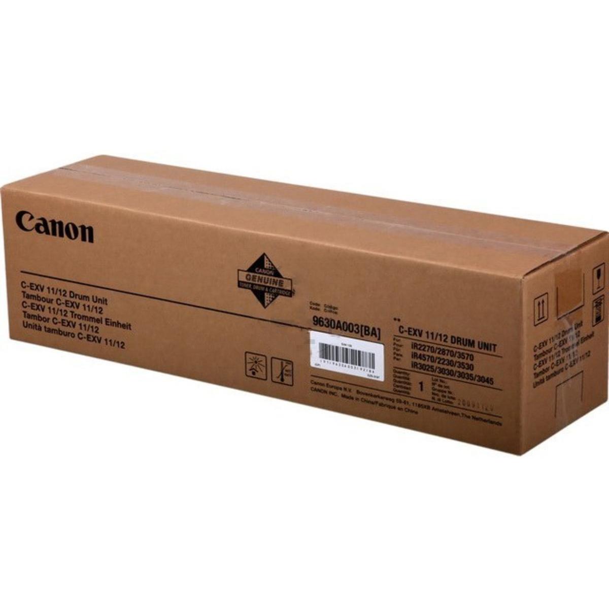 Canon ir 3530 printer