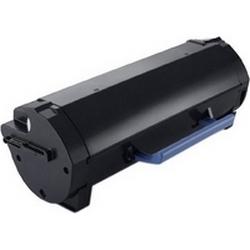 Original Dell GDFKW Black Toner Cartridge (593-11187)