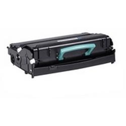 Original Dell PK941 Black High Capacity Toner Cartridge (593-10335)