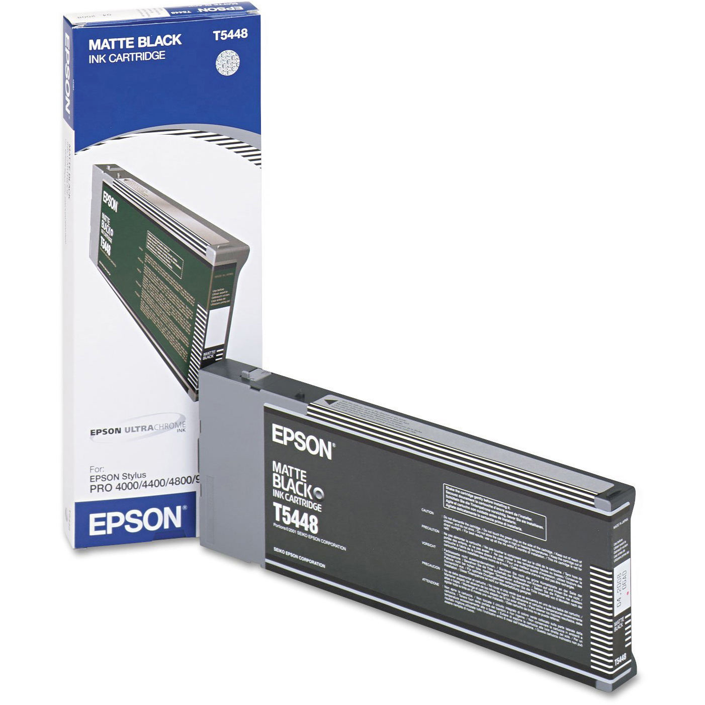 Printer Cartridge for Epson Artison, Epson Workforce, Epson ink and any other Superb Customer Support · Fast Shipping · In Business Since  · 1 Yr Money Back GuaranteeTypes: Printer Ink Cartridges, Remanufactured Inkjets, Compatible Ink and Toner.