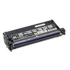 Original Epson S051127 Black High Capacity Toner Cartridge (C13S051127)