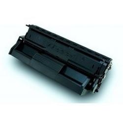 Original Epson S050290 Black Toner Cartridge (C13S050290)