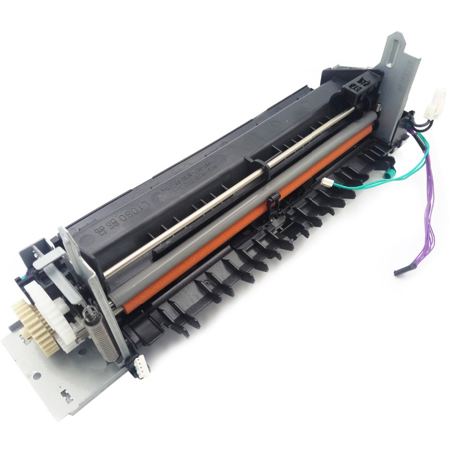 Original HP RM1-6741 Fuser Unit (RM1-6739)