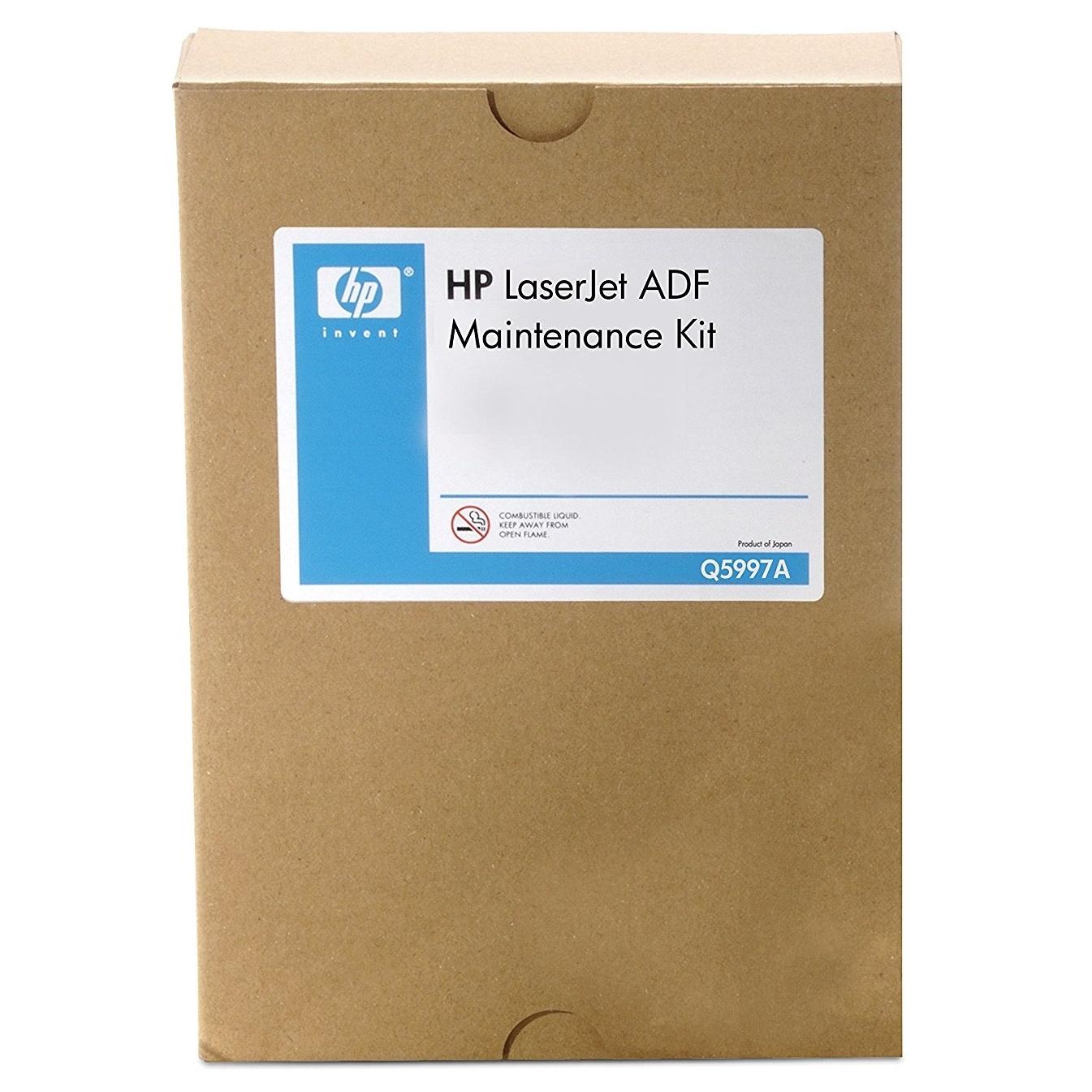 Original HP Q5997A ADF Maintenance Kit (Q5997-67901)
