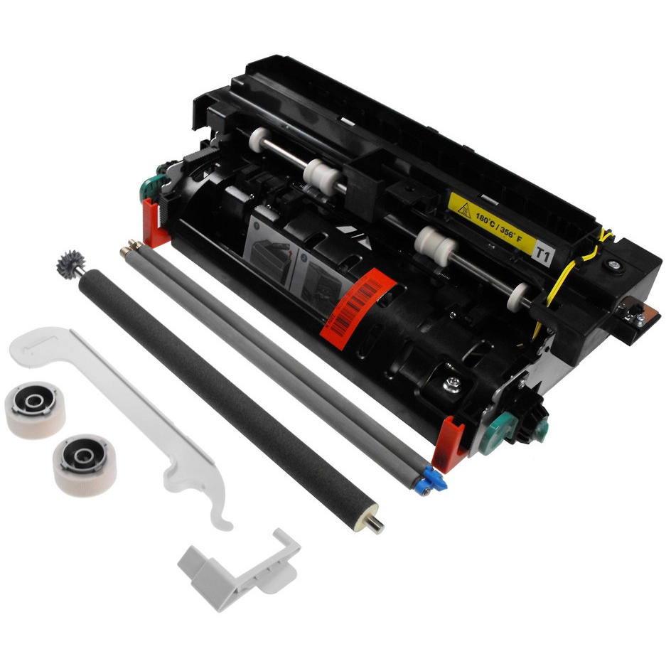 Original Lexmark 40X4765 Fuser Maintenance Kit (40X4765)