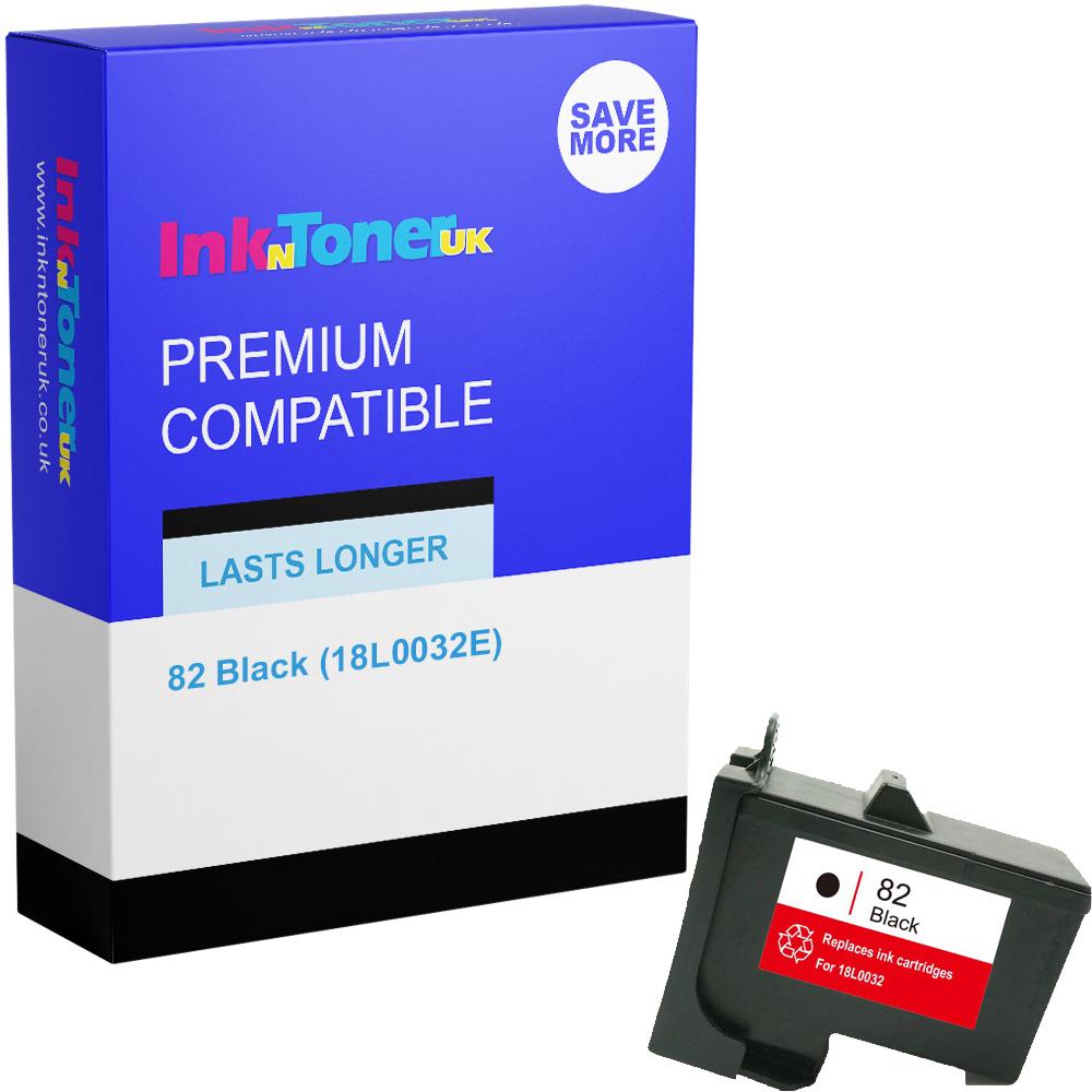 LEXMARK X6150 PRINT TREIBER HERUNTERLADEN