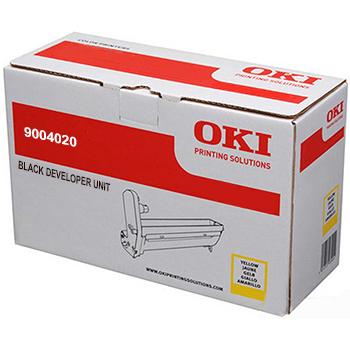 OKI B8300 DOWNLOAD DRIVER