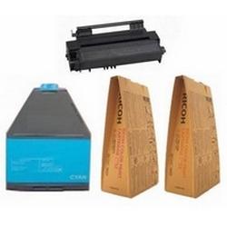 Original Ricoh 88837 CMYK Multipack Toner Cartridges (888372/ 888375/ 888374/ 888373)