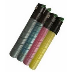 Original Ricoh 84119 CMYK Multipack Toner Cartridges (841196/ 841197/ 841198/ 841199)