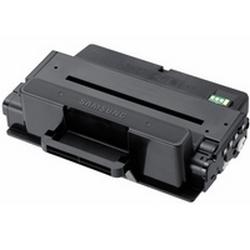 Original Samsung MLT-D303E Black Toner Cartridge (SV023A)