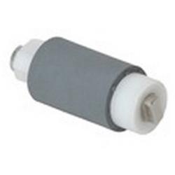 Original Samsung JC90-01032A Cassette Separation Roller (JC90-01032A)
