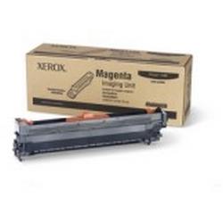 Original Xerox 108R00648 Magenta Imaging Drum Unit (108R00648)