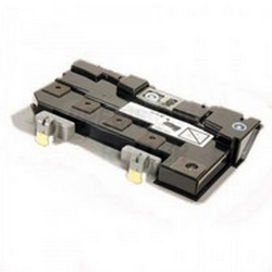 Original Xerox 008R13089 Waste Toner Cartridge (008R13089)