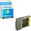 Epson T5434 Yellow Ink Cartridge (C13T543400)