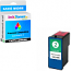 Lexmark 2 Colour Ink Cartridge