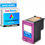 HP 300XL Colour High Capacity Ink Cartridge