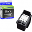 HP 21XL Black High Capacity Ink Cartridge