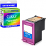 HP 301XL Colour High Capacity Ink Cartridge (CH564EE)