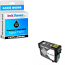 Epson T1571 Photo Black Ink Cartridge (C13T15714010)