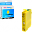 Epson 18XL Yellow High Capacity Ink Cartridge (C13T18144010)