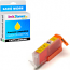 Canon CLI-551YXL Yellow High Capacity Ink Cartridge (6446B001)