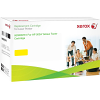 Xerox Ultimate Replacement for HP 503A Yellow Toner Cartridge (003R99761)