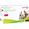 Xerox Ultimate Replacement for Brother TN-329M Magenta Super High Capacity Toner Cartridge (006R03401)