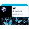 Original HP 761 Dark Grey Ink Cartridge (CM996A)