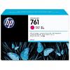 Original HP 761 Magenta Ink Cartridge (CM993A)