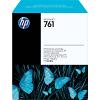 Original HP 761 Maintenance Cartridge (CH649A)