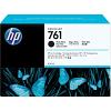 Original HP 761 Matte Black Ink Cartridge (CM991A)