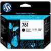 Original HP 761 Matte Black Printhead (CH648A)