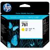 Original HP 761 Yellow Printhead (CH645A)
