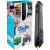 Original 3Doodler Create 3D Printing Pen (3DOOD-CRE-UK)