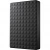 Original Seagate Expansion 5TB 2.5inch Black USB 3.0 External Hard Drive (STEA5000402)