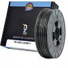 Premium Compatible ABS 2.85mm Black 0.5kg 3D Filament (98-ABS-285BK1)