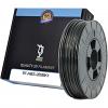 Compatible ABS 2.85mm Black 1kg 3D Filament (97-ABS-285BK1)