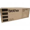 Original Brother D0096U001 Fuser Unit (D0096U001)
