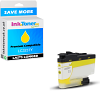 Compatible Brother LC-3237Y Yellow Ink Cartridge (LC3237Y)