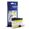 Original Brother LC-3237Y Yellow Ink Cartridge (LC3237Y)
