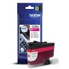 Original Brother LC-3239XLM Magenta High Capacity Ink Cartridge (LC3239XLM)